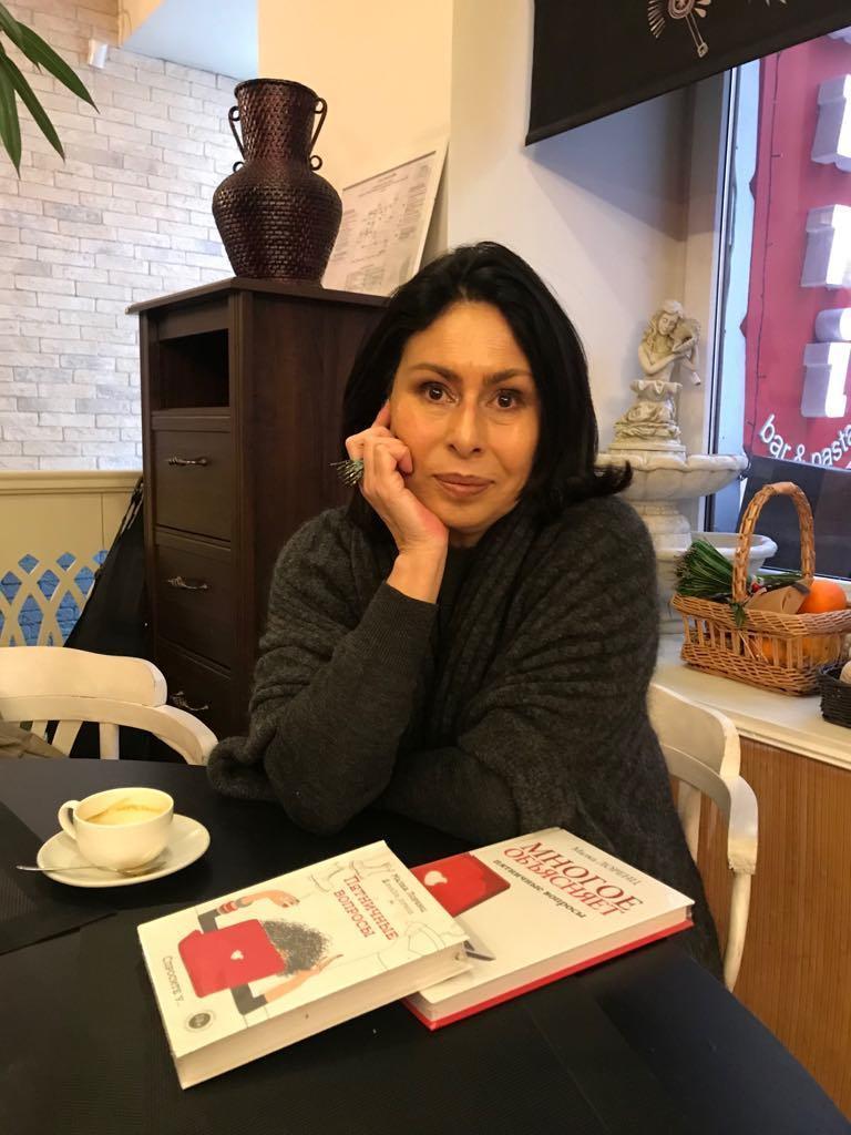 Malka Lorenz